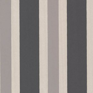 356022 ― Eades Discount Wallpaper & Discount Fabric