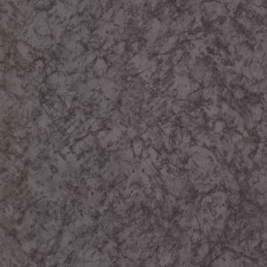 356171 ― Eades Discount Wallpaper & Discount Fabric