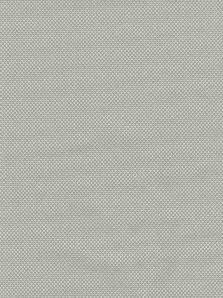 45581 eades discount wallpaper discount fabric for Cheap wallpaper rolls