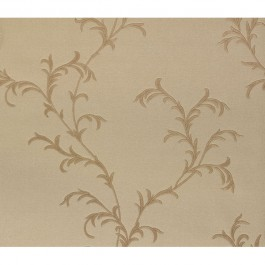 481-1454 ― Eades Discount Wallpaper & Discount Fabric