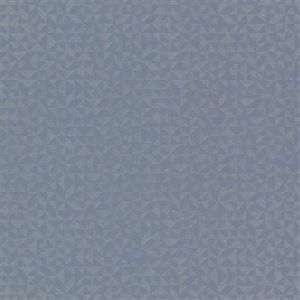 488-31242 ― Eades Discount Wallpaper & Discount Fabric