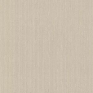 492-2012 ― Eades Discount Wallpaper & Discount Fabric