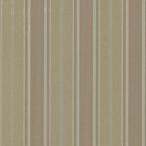 492-2107 ― Eades Discount Wallpaper & Discount Fabric