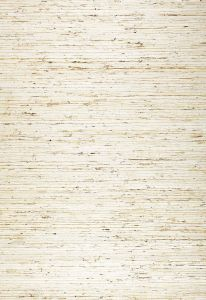 5000750 ― Eades Discount Wallpaper & Discount Fabric
