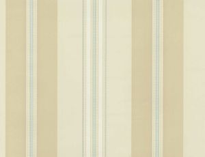 5002480 ― Eades Discount Wallpaper & Discount Fabric