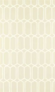5003283 ― Eades Discount Wallpaper & Discount Fabric