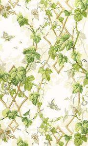 5004493 ― Eades Discount Wallpaper & Discount Fabric