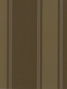 5004564 ― Eades Discount Wallpaper & Discount Fabric