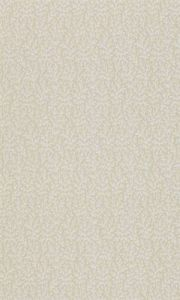 5004730 ― Eades Discount Wallpaper & Discount Fabric