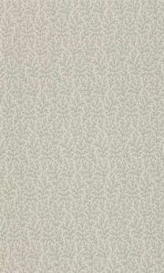 5004733 ― Eades Discount Wallpaper & Discount Fabric