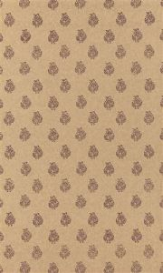 5005256 ― Eades Discount Wallpaper & Discount Fabric