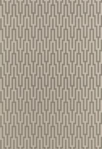5005892  ― Eades Discount Wallpaper & Discount Fabric