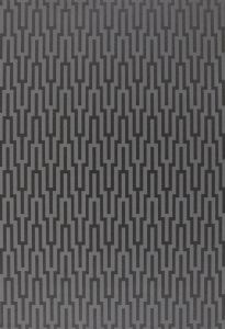 5005895  ― Eades Discount Wallpaper & Discount Fabric
