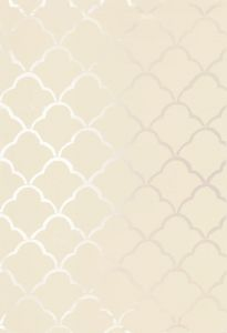 5005940  ― Eades Discount Wallpaper & Discount Fabric