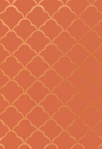 5005943  ― Eades Discount Wallpaper & Discount Fabric