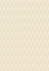 5005990  ― Eades Discount Wallpaper & Discount Fabric