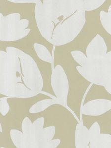 56643942  ― Eades Discount Wallpaper & Discount Fabric