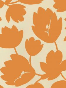 56643946  ― Eades Discount Wallpaper & Discount Fabric