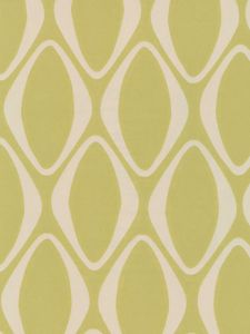 56644905  ― Eades Discount Wallpaper & Discount Fabric
