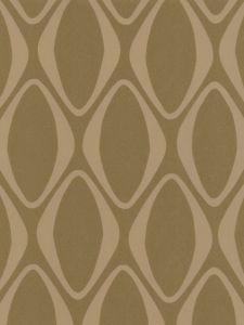 56644908  ― Eades Discount Wallpaper & Discount Fabric