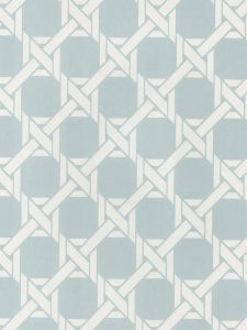 56644914  ― Eades Discount Wallpaper & Discount Fabric