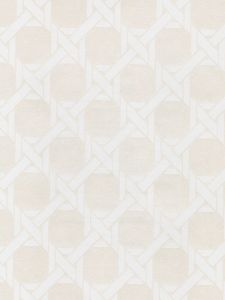56644919  ― Eades Discount Wallpaper & Discount Fabric