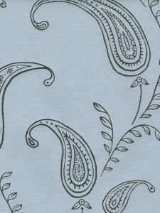 5954105  ― Eades Discount Wallpaper & Discount Fabric