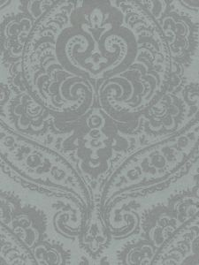5954108  ― Eades Discount Wallpaper & Discount Fabric