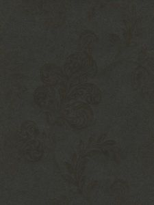 5954128  ― Eades Discount Wallpaper & Discount Fabric
