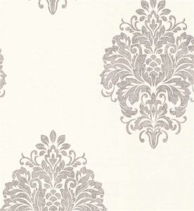 671-68502 ― Eades Discount Wallpaper & Discount Fabric