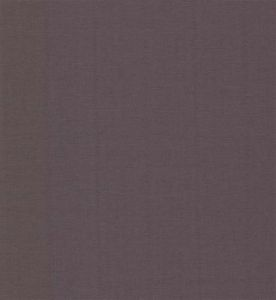 671-68511 ― Eades Discount Wallpaper & Discount Fabric