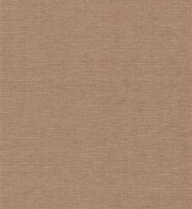 671-68532 ― Eades Discount Wallpaper & Discount Fabric
