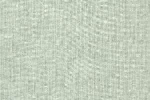 69303 ― Eades Discount Wallpaper & Discount Fabric