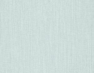 69304 ― Eades Discount Wallpaper & Discount Fabric