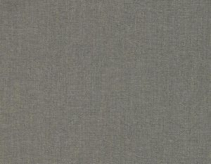 69309 ― Eades Discount Wallpaper & Discount Fabric