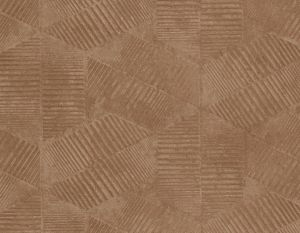 69708 ― Eades Discount Wallpaper & Discount Fabric