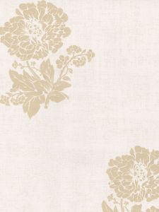 7562928  ― Eades Discount Wallpaper & Discount Fabric