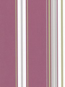 78303  ― Eades Discount Wallpaper & Discount Fabric