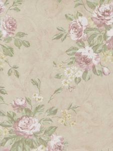 98858609  ― Eades Discount Wallpaper & Discount Fabric