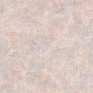 AE30709 ― Eades Discount Wallpaper & Discount Fabric