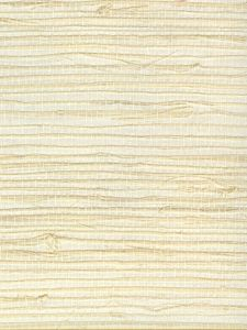 AJ040  ― Eades Discount Wallpaper & Discount Fabric