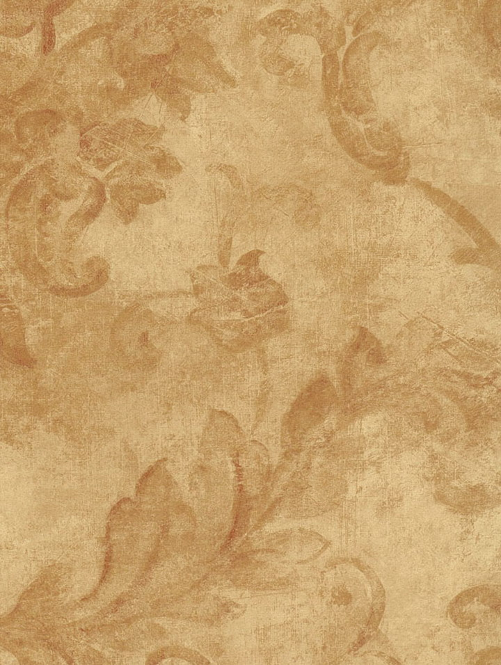 Al6341 Eades Discount Wallpaper Discount Fabric