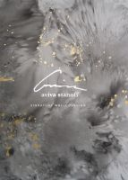 AVIVA STANOFF SIGNATURE COLLECTION