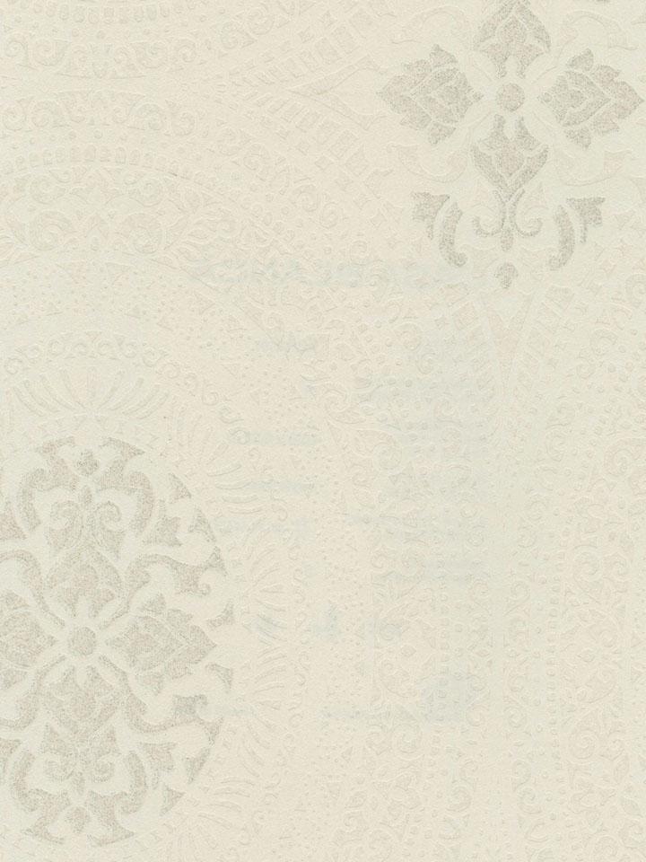 Aw50107 eades discount wallpaper discount fabric for Cheap wallpaper rolls