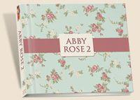 Abby Rose 2