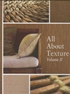 All about Texture Volume 2