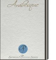 Arabesque by Seabrook