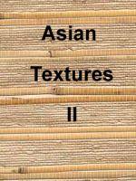 Asian Textures 2