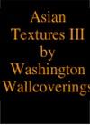 Asian Textures III