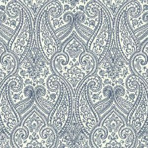BH8321 ― Eades Discount Wallpaper & Discount Fabric
